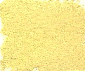 Great American Artworks Pastel (Great American Artworks Soft Pastel - Sierra Tint 4)