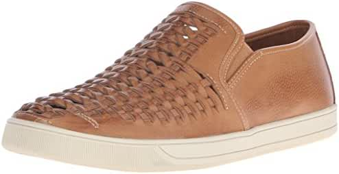 Steve Madden Men's Weever Fashion Sneaker