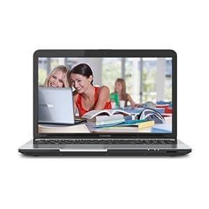 Toshiba Satellite S875D-S7239 17.3-Inch Laptop (Ice Blue)