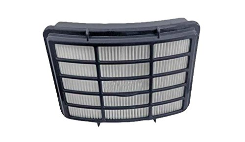 Vacuum Parts & Accessories HEPA Filter Shark Navigator Lift-Away NV350 NV351 NV352 NV355 NV356 NV357 XHF350
