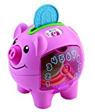 Fisher Price Laugh & Learn Smart Stages Piggy Bank offers