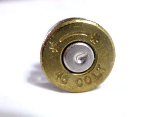 colt-45-starline-genuine-bullet-casing-tie-tack-pin