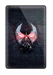 New Shockproof Protection Case Cover For Ipad Mini/mini 2/ Bane Case Cover