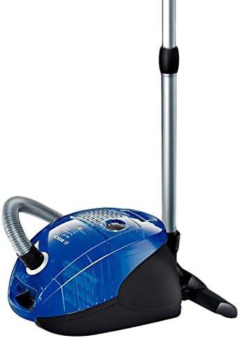 Bosch Aspirador sin bolsa BSGL32282: Amazon.es: Hogar