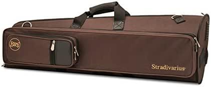 Bach Deluxe TBN Gig Bag: Amazon.es: Instrumentos musicales