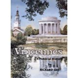 Vincennes, Richard Day, 0943963036