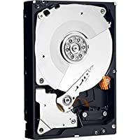 WESTERN DIGITAL Part # WD2503ABYX,