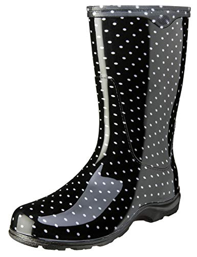Sloggers Women's Waterproof Rain
