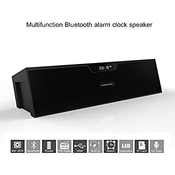 how to add braven 570 to sumsung computer blue tooth