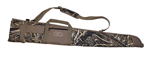 Landing Gear Waterfowl Deluxe Floatiing Shotgun Case ()