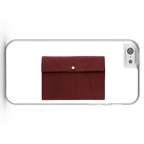 meniang-jone-iphone-5c-cover-case-oroten-oroten-the-mustard-jumper-articles-lacking-3md0l-reliable-r