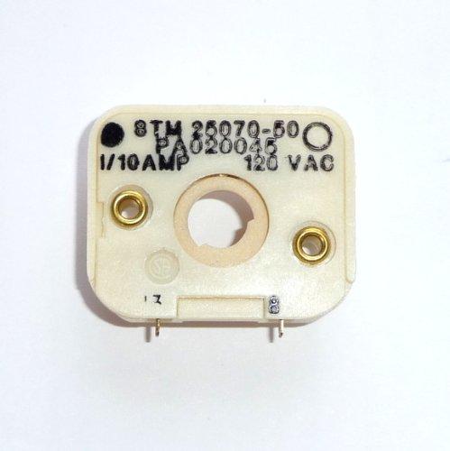 viking-pa020045-range-stove-oven-ignitor-switch