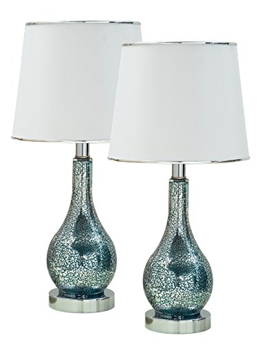 Best Table Lamps For Living Room For Sale 2017 Giftvacations