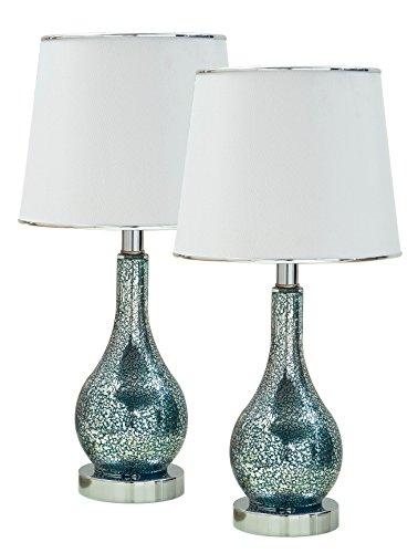mortgage loans top best 5 table lamps for living room for sale 2017. Black Bedroom Furniture Sets. Home Design Ideas
