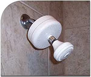 Shower Manager