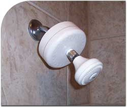 The Best Shower Timer Shut Off Automatic See Reviews And