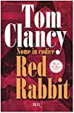 Nome in codice Red Rabbit