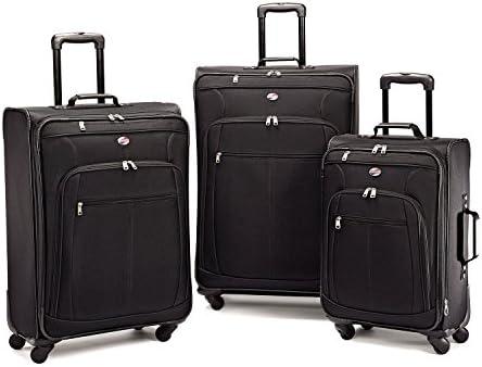 World-Industries-logo- Backpack Business Water Resistant Convas Travel Daypack Bookbag For Women Men