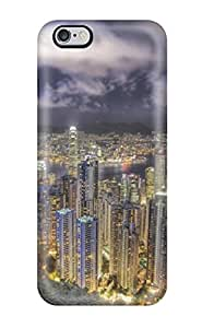 Iphone 6 Plus Cover Case - Eco-friendly Packaging(photography Hdr)
