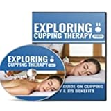 Exploring Cupping Therapy Training Course
