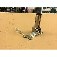 Eureka Sanitaire Metal Handle Socket W/spring