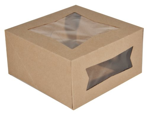 8 x 4 bakery box - 5