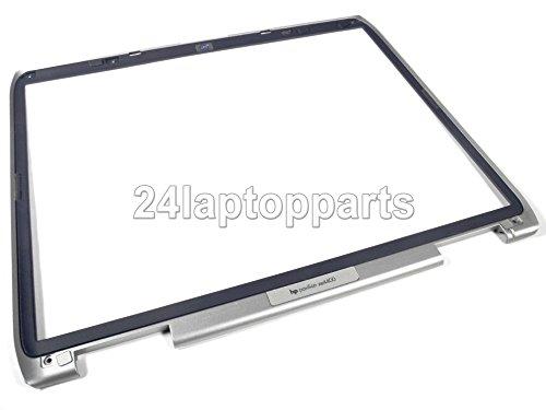 Compaq Front Bezel (EAKT6007012 Ze4100 Ze4200 Ze4300 Ze4400 Ze4600 Ze5000 HP Compaq LCD Front Bezel)
