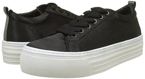 Nero Bronx Donna Bx Bfellowx Sneaker 425 01 black qFwXrvFTg