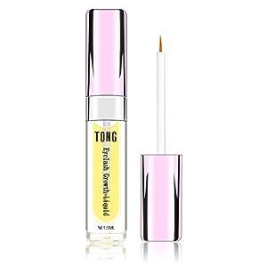 Fenleo Eyelash Eyebrow Growth Stimulator Serum Thicker Longer Lashes Select lash Rapid Women Beauty Makeup