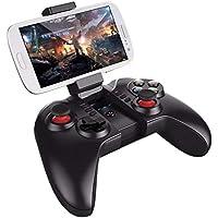Controle Bluetooth Ipega Pg-9068 Joystick Gamepad P Jogos