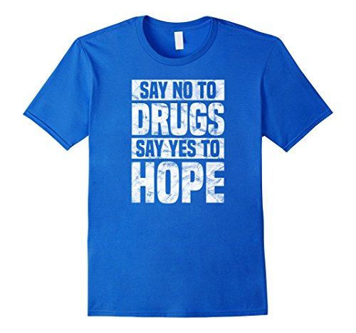 drug free - 6