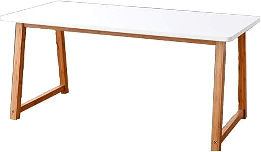 Muebles y Accesorios de jardín Mesa pequeña Sala de Estar Mesa de café Mesa de té