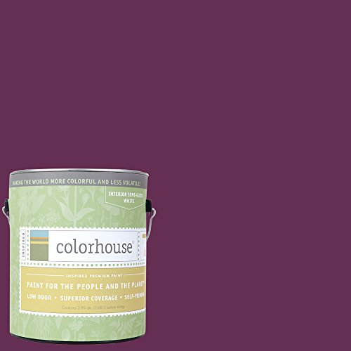 inspired-semi-gloss-interior-paint-petal-07-gallon