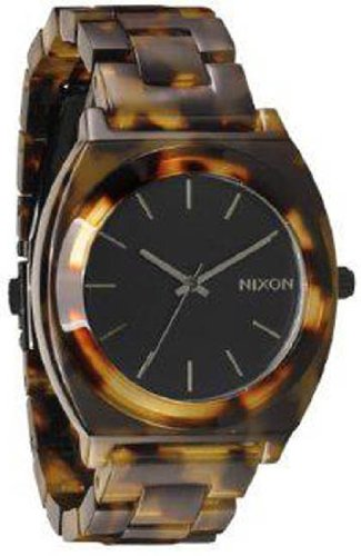 nixon-time-teller-acetate-watch-womens