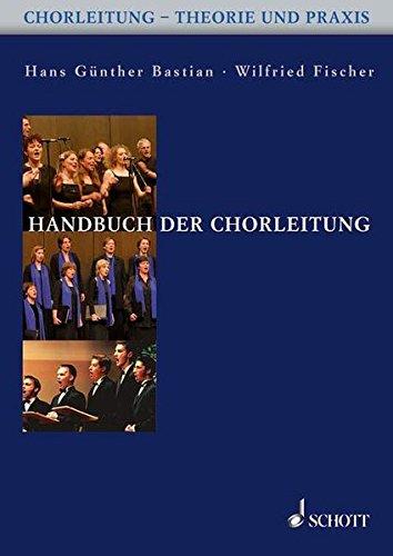 Compendium of Leading a Choir (Allemand) Broché – 1 janvier 2006 Hans Guenth Bastian Schott Music 3795757851 Musiktheorie / Musiklehre