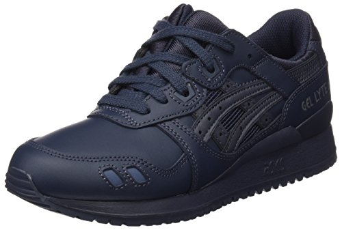 Asics Gel Lyte III Scarpa india ink