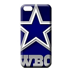 iphone 4 4s mobile phone carrying covers dirt-proof cover New Snap-on case cover dallas cowboys