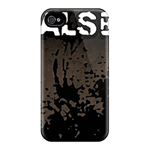 Ilb24620sMqw Cases Covers For Iphone 6/ Awesome Phone Cases