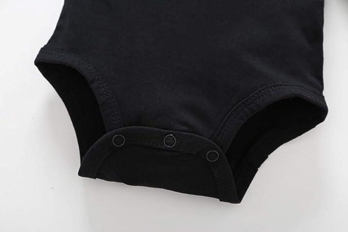 Blusas de moda para gorditas mercadolibre