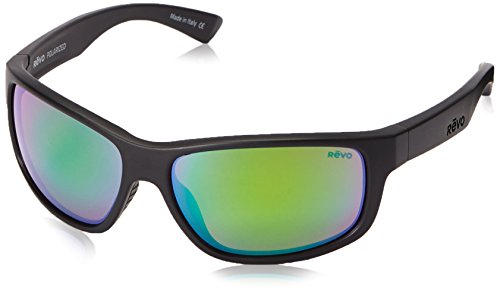 Revo Baseliner 1006 Polarized Sunglasses product image