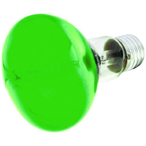CHAUVET DJ Colorbank Replacement Lamp 12V 6W Green