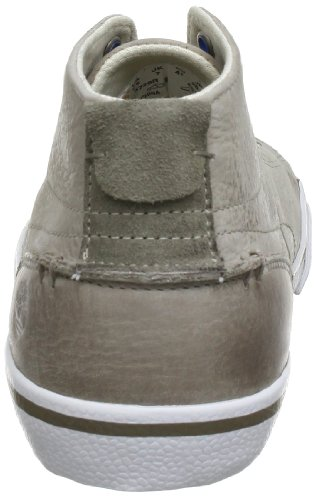 Men's Grey Camp Trainers Top High Cap Timberland Earthkeepers Hookset 1pAwI