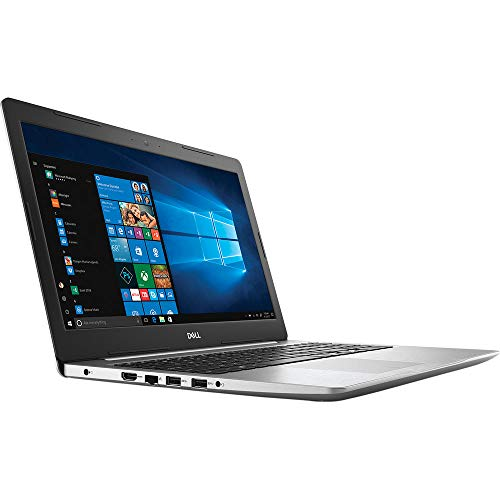 2018 Premium Flagship Dell Inspiron 15 5000 15.6 Inch FHD Laptop Computer (Intel i7-8550U Processor up to 4.0GHz, 32GB DDR4 RAM, 512GB SSD + 1TB HDD, Bluetooth, Backlit Keyboard, DVD, Windows 10)