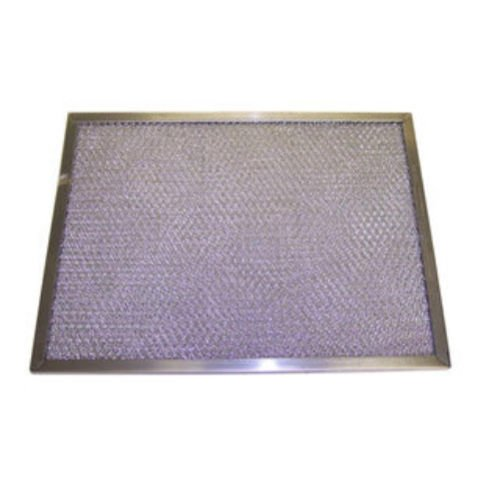 grease-filter-for-maytag-jenn-air-707929-708929-g-8518-11-3-8-x-14-x-1-8-new