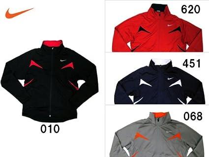 hot sale online eaa80 d6a55 Amazon.com: Nike Mercurial Vapor XI SG-PRO AC Laser Orange ...