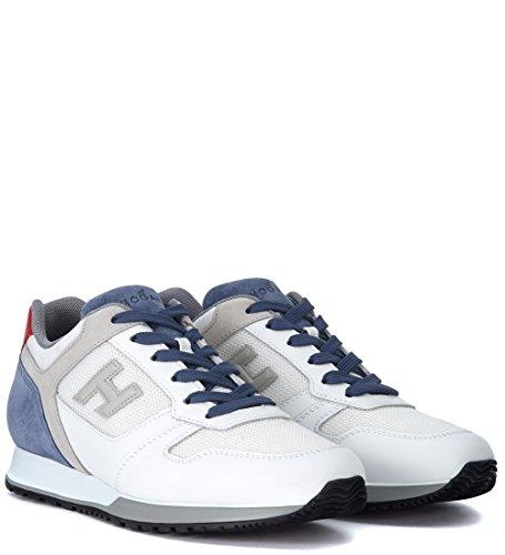 Sneaker H321 Multicolor Nuevo Y De Moda Venta En Línea De Envío Bajo pQrp9zdiU