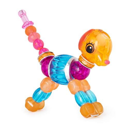 Twisty Petz Peachy Puppy -