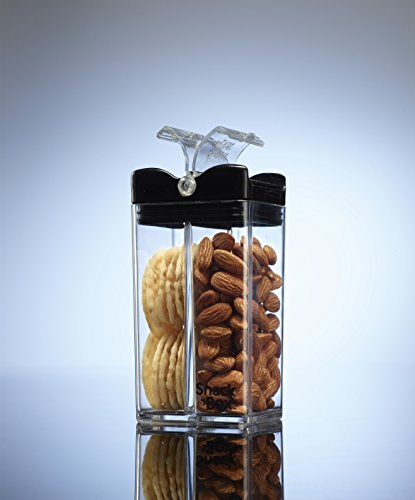 Eco Friendly Reusable Container Precidio Design product image