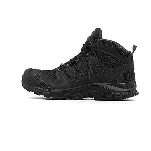 Salomon Men's Xaces Mid