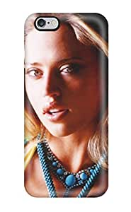 Protective AnnDavidson CuuyYDD11462vDMxj Phone Case Cover For Iphone 6 Plus